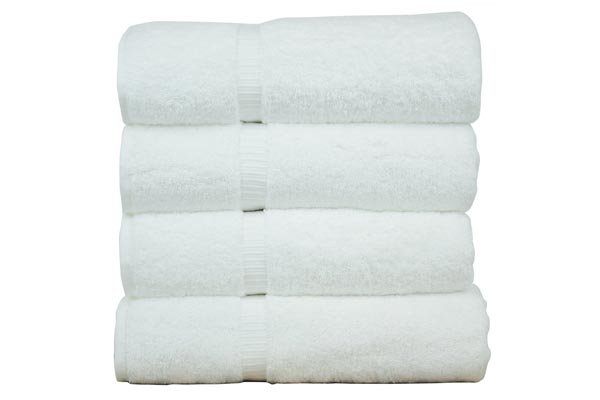 small gifts ideas for men towel