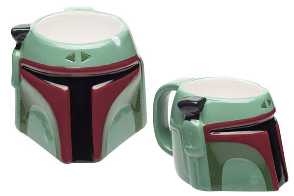 starwars-gifts-for-him-bobba-fett-mug