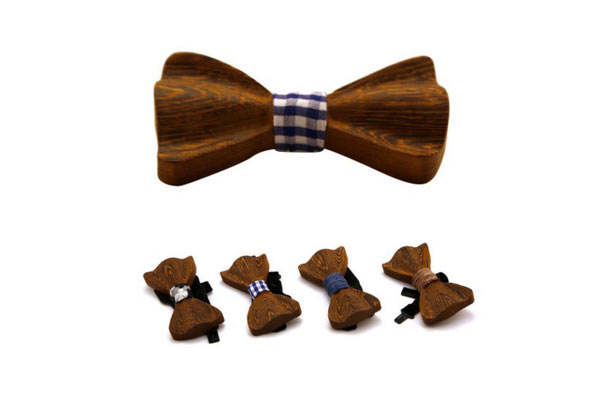 wooden-gift-ideas-for-him