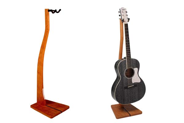 wooden-guitar-stand-gift-for-him