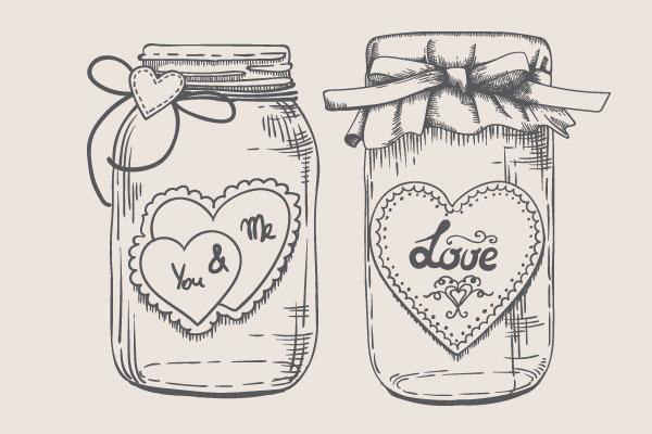Handmade-gifts-for-boyfriend-on-anniversary