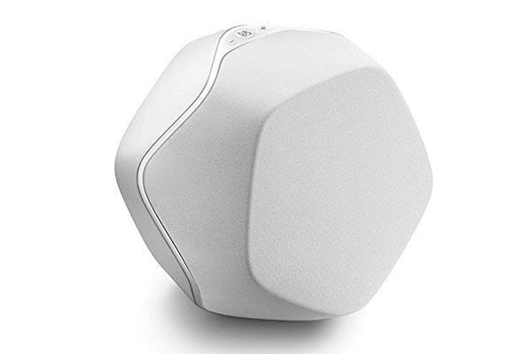 tech gifts for men speaker home