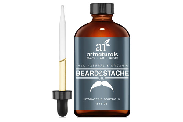 birthday gifts for men with beard
