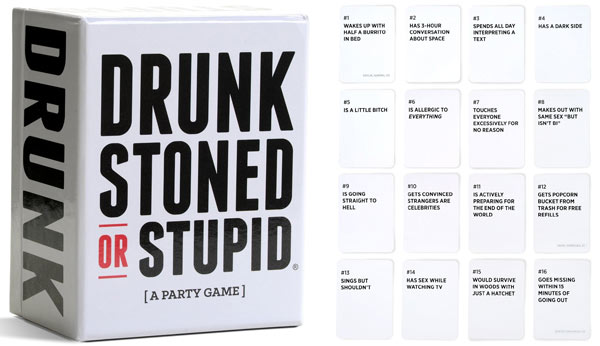 birthday present ideas for alcohol lover