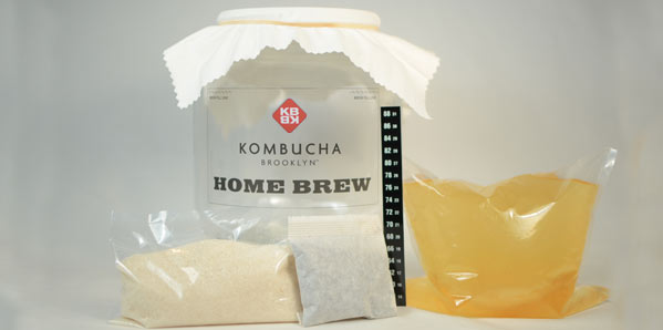 http://www.kombuchabrooklyn.com/kombucha-home-brewing-kits/kombucha-home-brewing-kits/kbbk-home-brew-kit.html
