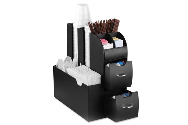 coffee organiser birthday gifts for him