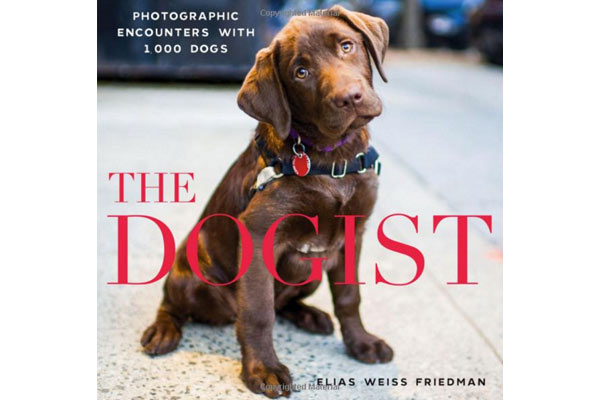 dogist mens birthday gifts for dog lover