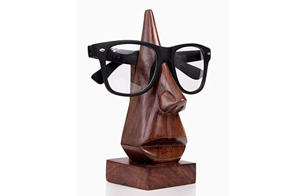 eyewear holder unique birthday gifts for him