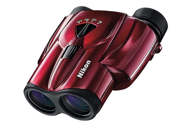 binocular birthday gifts for hunter