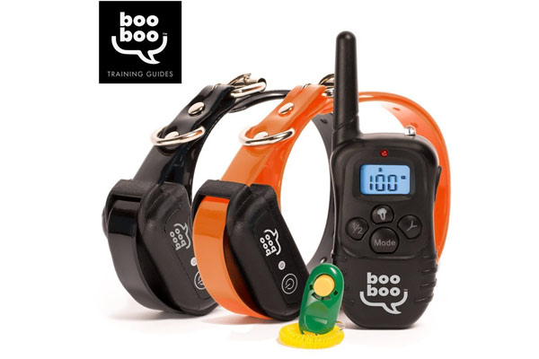 dog leash trainer gifts for hunter