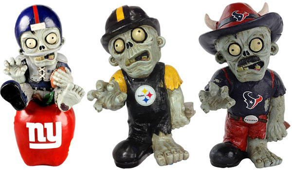 awesome gifts for boyfriend nfl figurine