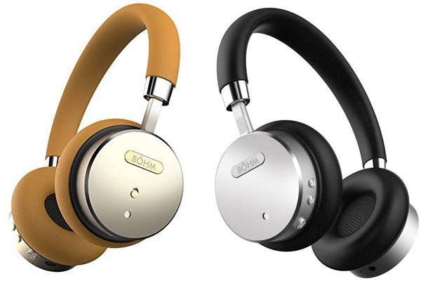 awesome gifts for him headphones