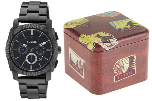 best birthday gifts to husband watches