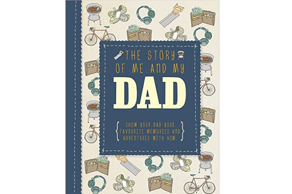Birthday Gifts Ideas For Dad Sweet