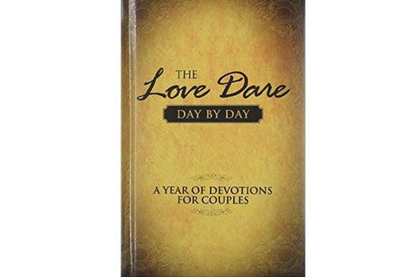 romantic birthday gifts for him love dare