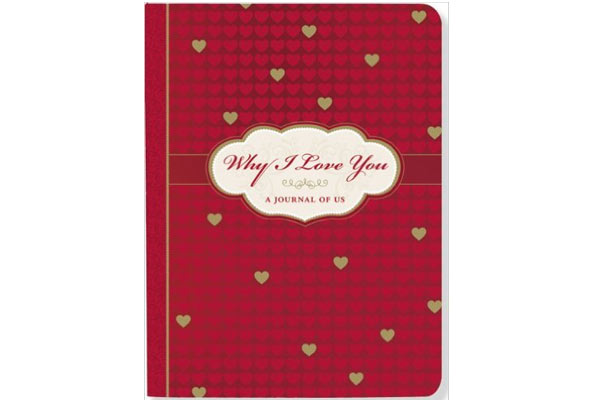 romantic-birthday-gifts-for-him-why-i-love-you