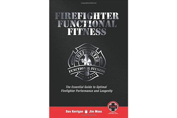 awesome gifts for firemen fitness guide