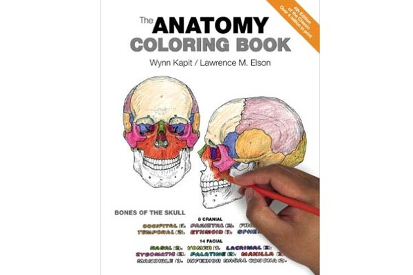 doctor retirement gifts coloring book