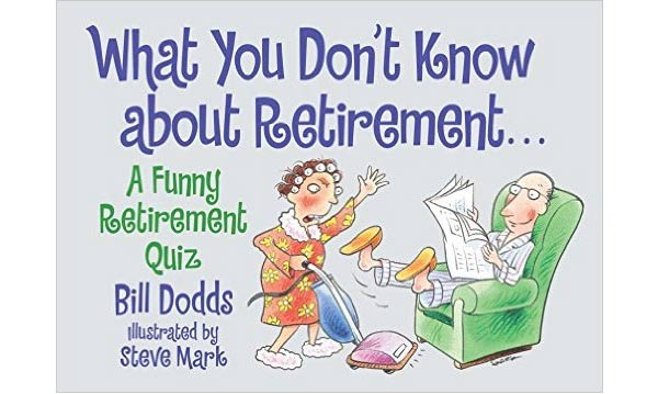 doctor retirement gifts funny retirement book