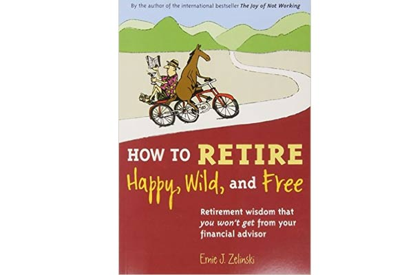 doctor retirement gifts how to retire book