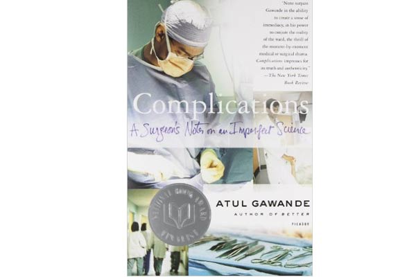 doctor retirement gifts surgeon book