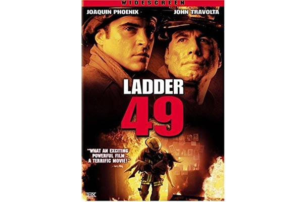 gifts-for-firefighter-dvd-ladder-49