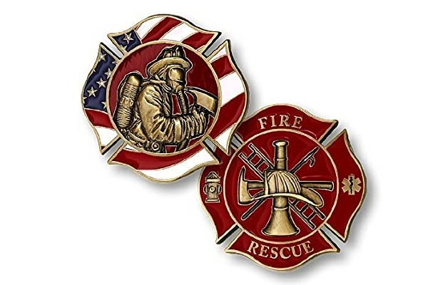 gifts-for-firemen-challenge-coin