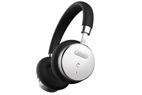gifts for genealogist headphones