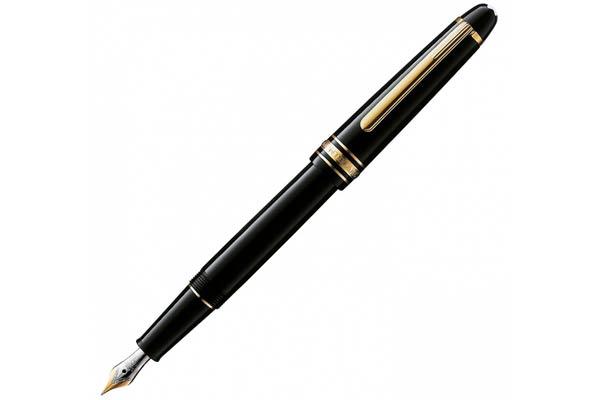 national boss day gift ideas fountain pen