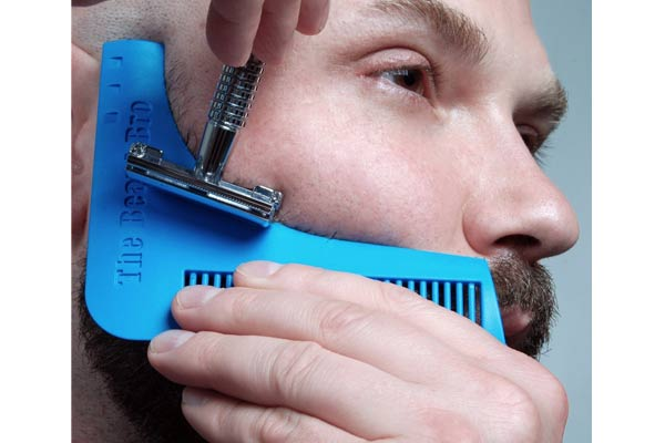 useful gifts for men the beard bro