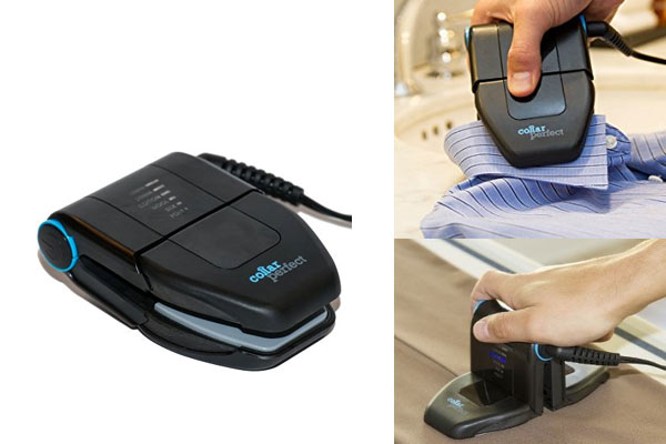 best gifts for guys portable iron