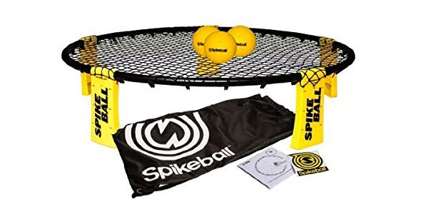 gifts for men under 100 dollars spike ball