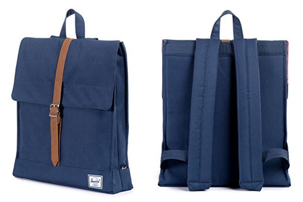 gifts for men under 50 backpack