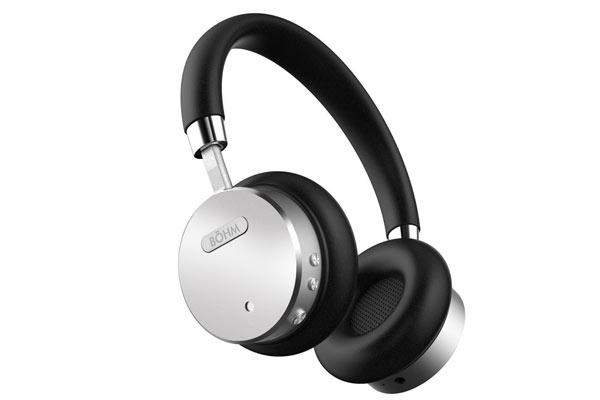 gifts under 100 for him headphones