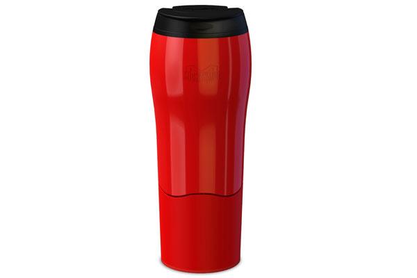 mens gift ideas under 50 unspillable mug