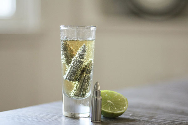 mens gifts under $25 whiskey stones