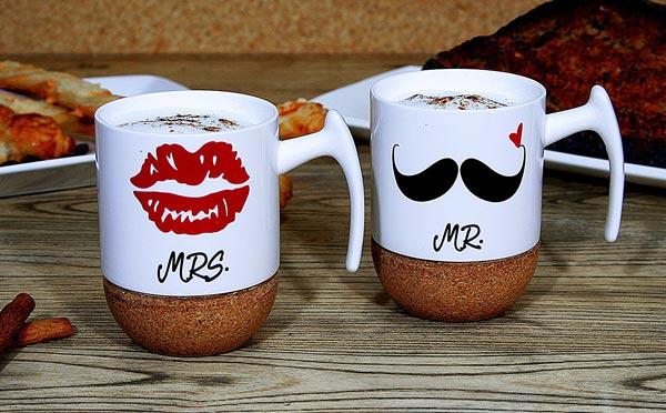 Romantic Birthday Gifts For Husband - Causesofchildhoodobesity