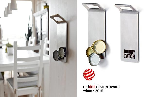 special gifts for husband on his birthday magnetic bottle opener