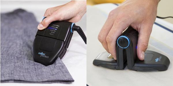 Christmas gift ideas for boyfriend portable iron