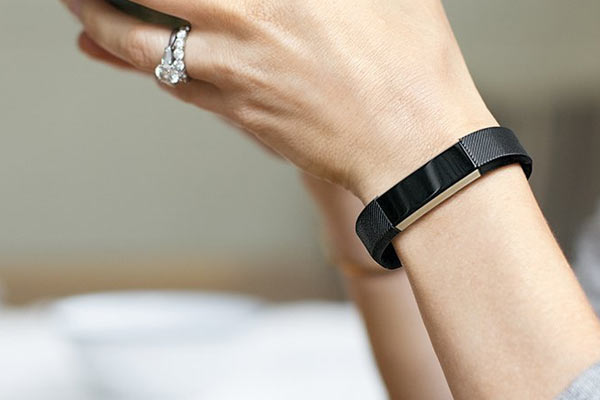 Christmas gifts for dad fitbit