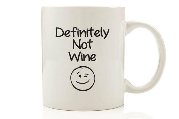best christmas gifts for guys funny mug