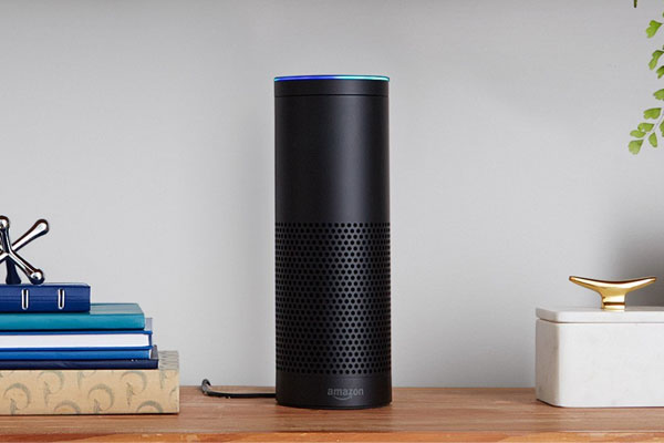 gifts to get your boyfriend for christmas amazon echo