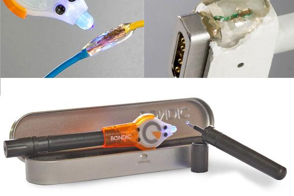 top presents for men plastic welder