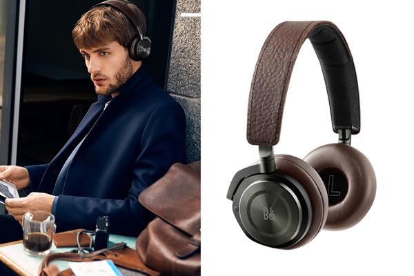 xmas presents for men headphones