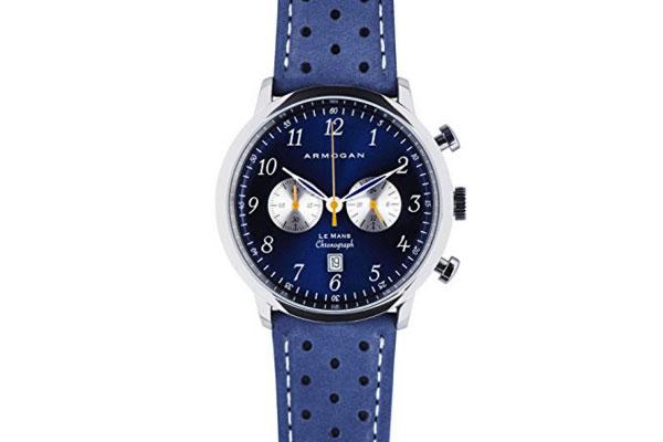 best watch for men armogan
