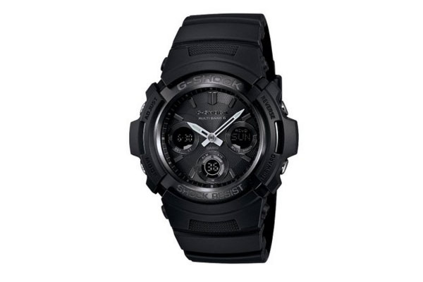 best watch for men classic g shock