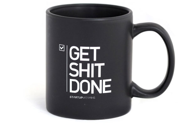 christmas gift ideas for coworkers mug