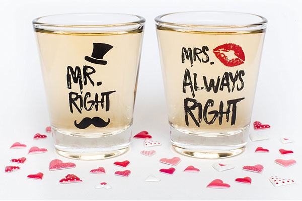 12 Lovely Wedding Gift For Coworker That Will Melt Their Heart