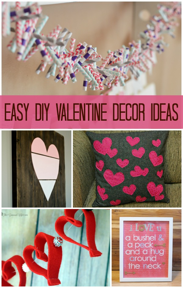 Best Recipes Amp DIY Projects Link Party 82 TGIF This