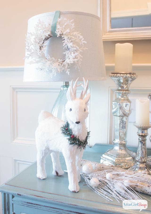 Christmas Decoration Ideas For School Hall